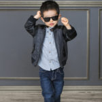 santa-monica-kids-photography (11)