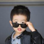 santa-monica-kids-photography (12)