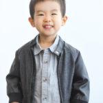 santa-monica-kids-photography (13)