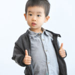 santa-monica-kids-photography (14)