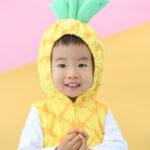 santa-monica-kids-photography (6)