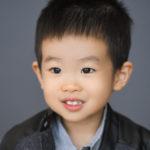 santa-monica-kids-photography (9)