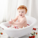 baby-milk-bath-photo-session (2)