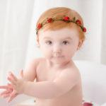 baby-milk-bath-photo-session (3)