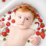 baby-milk-bath-photo-session (5)