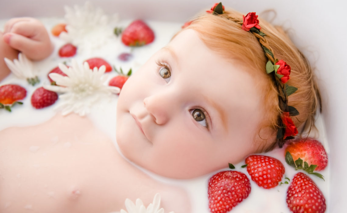 baby-milk-bath-photo-session (6)