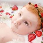 baby-milk-bath-photo-session (6)