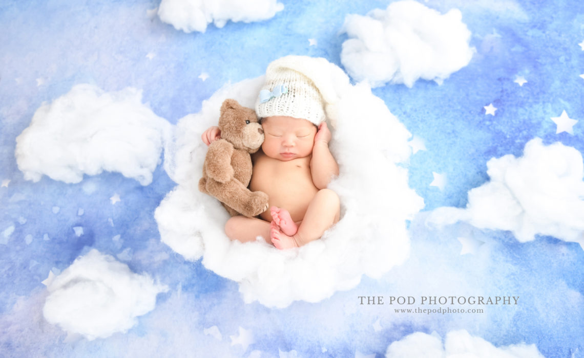 Creative Baby Photo Shoot Ideas Archives Los Angeles Based Photo Studio The Pod Photography Specializing In Maternity Newborn Baby First Birthday Cake Smash And Family Pictures