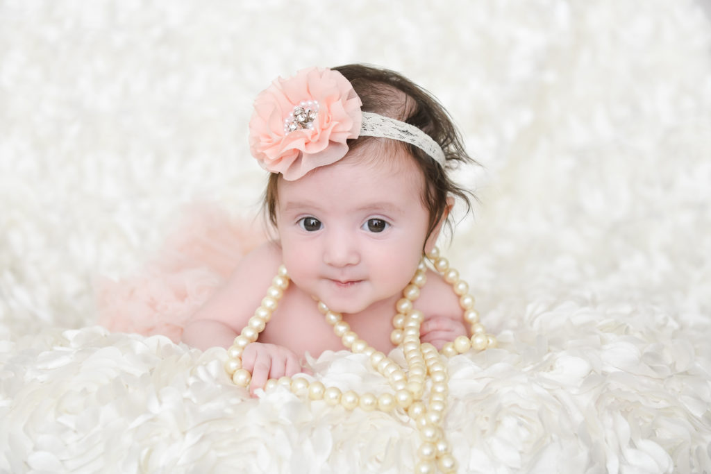 studio-city-baby-portraits (3)