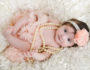 studio-city-baby-portraits (5)