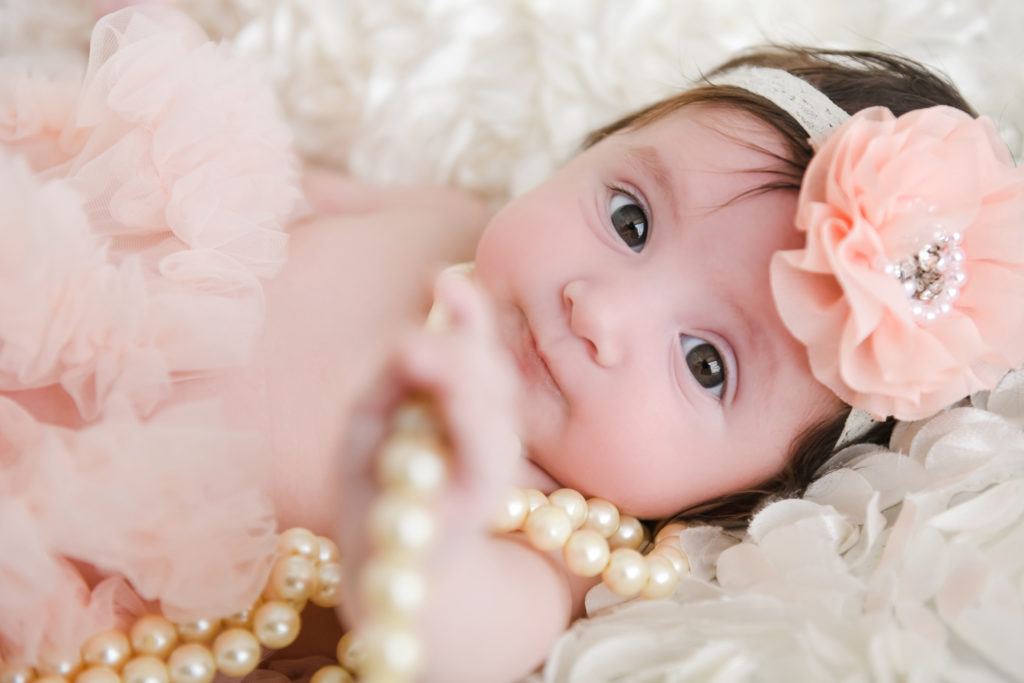 studio-city-baby-portraits (6)