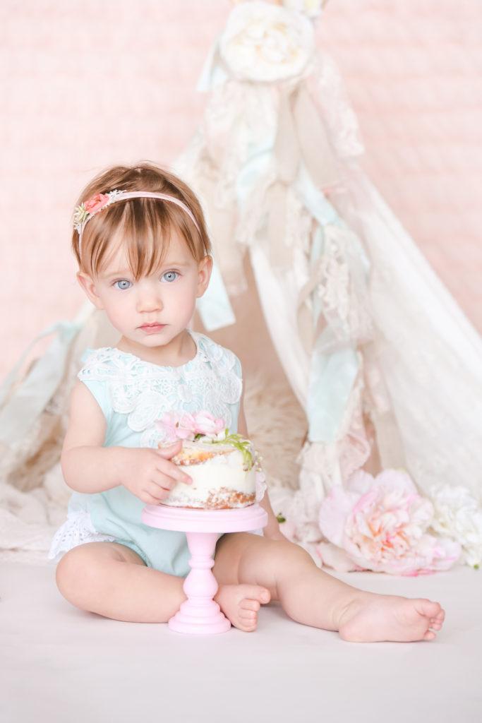 twin-cake-smash-santa-monica (5)
