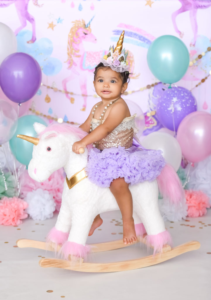 unicorn-first-birthday-cake-smash (1)