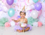 unicorn-first-birthday-cake-smash (4)