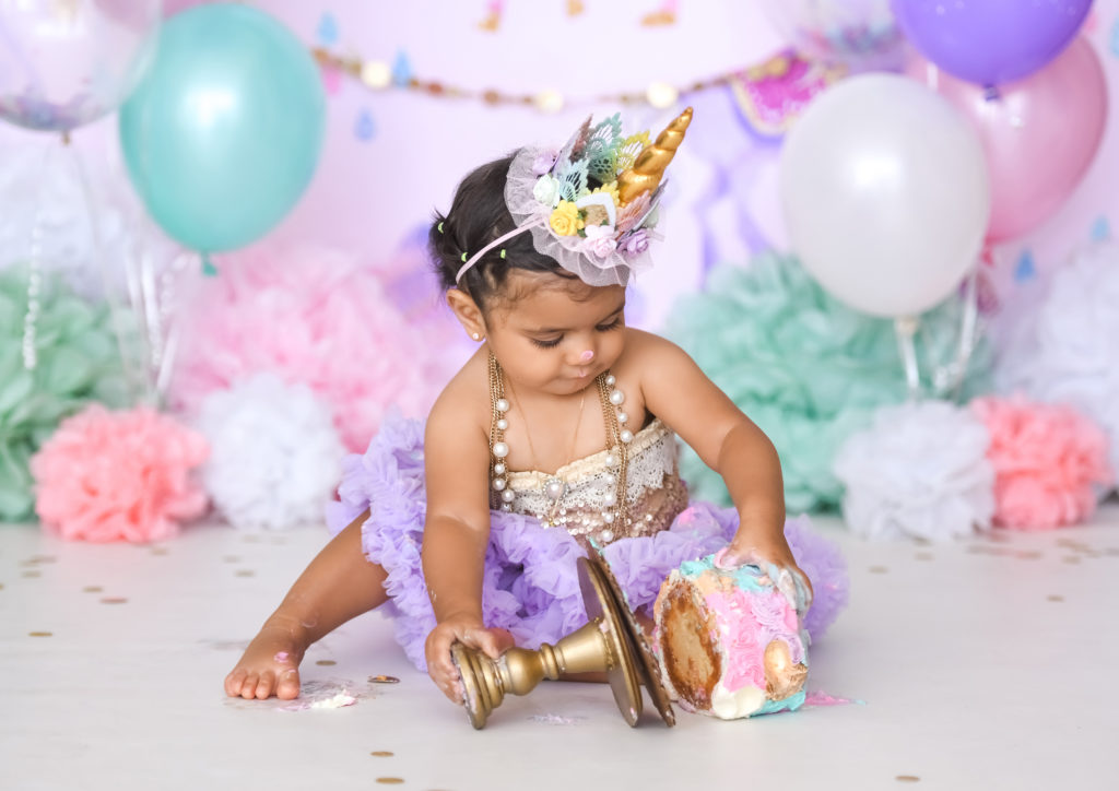 unicorn-first-birthday-cake-smash (7)