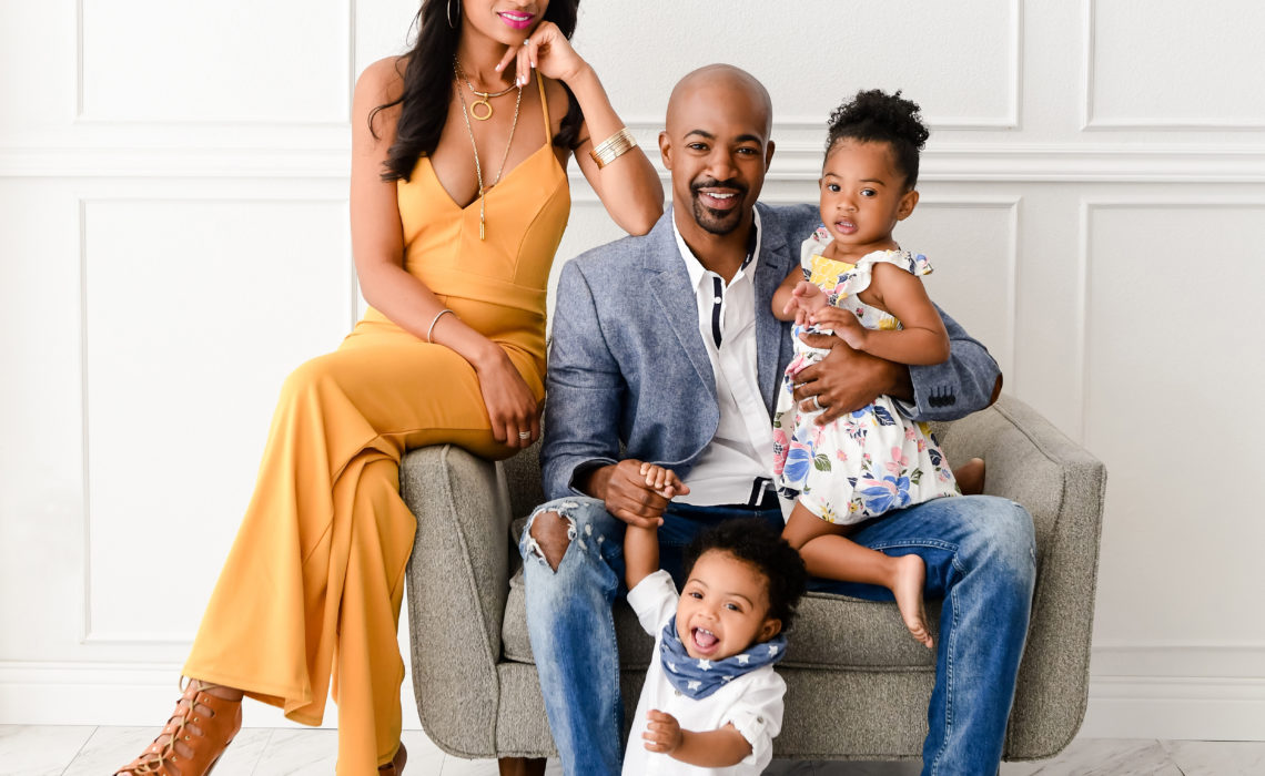 full-service-family-portrait-studio-los-angeles (2)