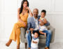full-service-family-portrait-studio-los-angeles (2)