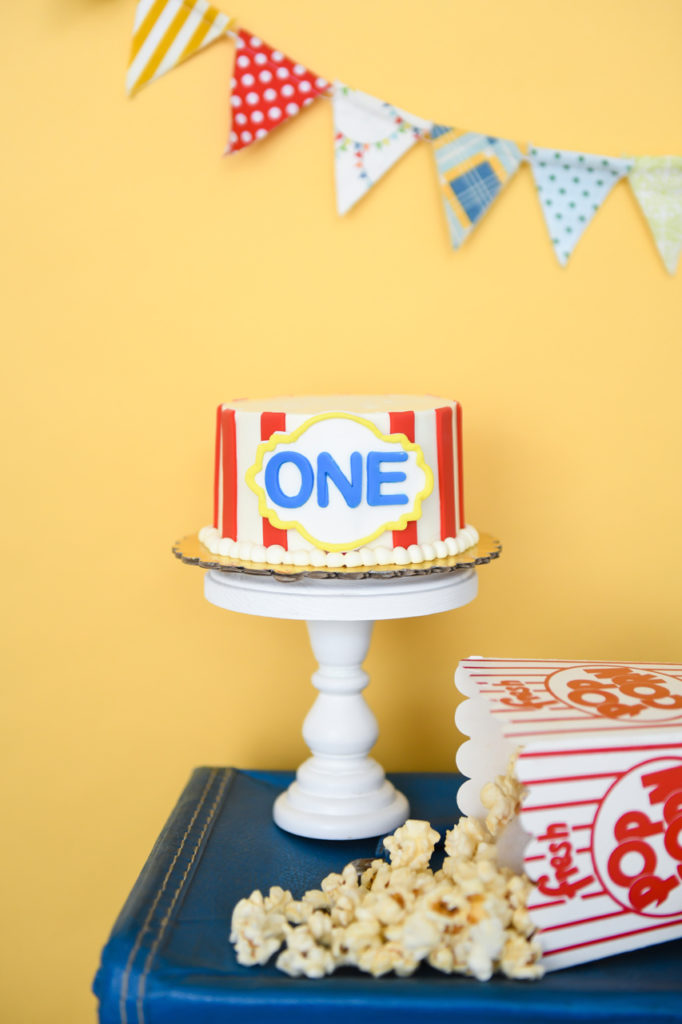 circus-cake-smash (1)
